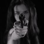 woman_gun-294x300.jpg