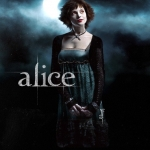 alice-cullen-twilight-movie.jpg