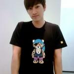 cute-eunhyuk-super-junior-15247937-400-534.jpg