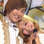onew and luna.jpg