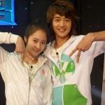 minho_ and krystal_.jpg