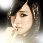 Tiffany_RunDevilRun_1280x1024.jpg