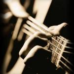 zene-gitar.jpg