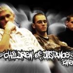 children_of_distance_466141_50273_n.jpg