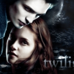 Twilight-twilight-series-1279033-1152-720.jpg