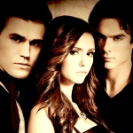 the_vampire_diaries_wallpaper_by_lauren452-d2zz756.jpg