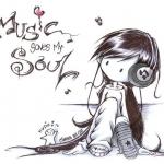 MUSIC sones my SOUL.jpg