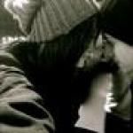 David-Selena-david-henrie-6950651-90-120.jpg