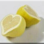 citrom3.jpg