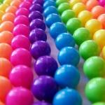 _Rainbow__by_annihilationX.jpg