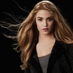 Eclipse-Promotional-Bella-Esme-Rosalie-Carlisle-Emmett-the-twilight-saga-eclipse-12859125-720-540.jpg