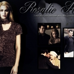 Rosalie-Hale-rosalie-hale-18120188-1057-755.jpg