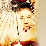 sayuri-japan[1].jpg