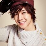 Kim Hyun Joong5.jpg