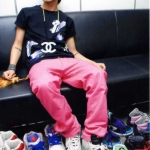 g-dragon-shoes.jpg