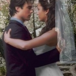 az esküvőlyükre én is elmennék...(L).jpg
