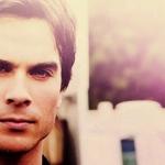 Damon(L).jpg