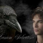 Damon 3.jpg