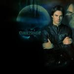 Damon-Salvatore-damon.jpg