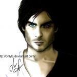 Damon-Salvatore-damon-salvatore.jpg