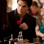 Damon-Salvatore-s242.jpg