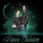 Damon Salvatore 3.jpg