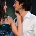 Nina_Ian_2011_MuchMusic_Video_Awards_nina_dobrev_23042261_369_600.jpg