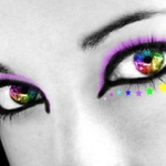 Rainbow_Eyes_by_strappermelon1.jpg