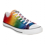 converse-all-star-rainbow.jpg