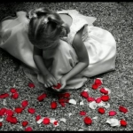 baba rózsa.jpg
