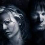 Sookie és Bill