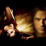 Elena és Damon.jpg