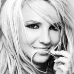Britney...:)