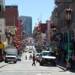 Chinatown,_San_Francisco_07.jpg