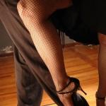 tango_latin_tancok.jpg