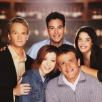 himym-to-answer-questions-in-season-eight-could-it-be-the-end.jpg