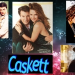 caskett_by_ctg22-d4ywf61.jpg