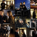 Castle-Beckett-Season-3-castle-and-beckett-16872058-2560-1810.jpg