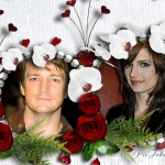 happy_valentine_caskett_by_ctg22-d4pqj5a.jpg