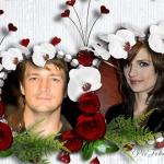 happy_valentine_caskett_by_ctg22-d4pqj5a.jpg
