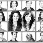 Gilmore_Girls_Cast_by_kitsunegari16.jpg