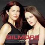Gilmore-Girls.jpg