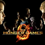 The-Hunger-Games-the-hunger-games-27627297-1440-900.jpg