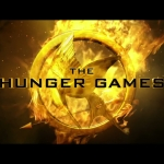 -The-Hunger-Games-trailer-2-cato-28836270-1920-1080.jpg
