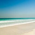 kepek_dubaiutazas-jumeirah-beach_1214473031.jpg