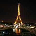 parizs_2.JPG
