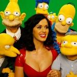Simpsons-Katy-Perry[1].jpg