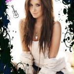 ashley_tisdale_alright_ok_video_02.jpg