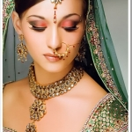 Indian-Ethnic-Jewellery.jpg