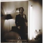 Darren 2012. 09.12.-London.jpg